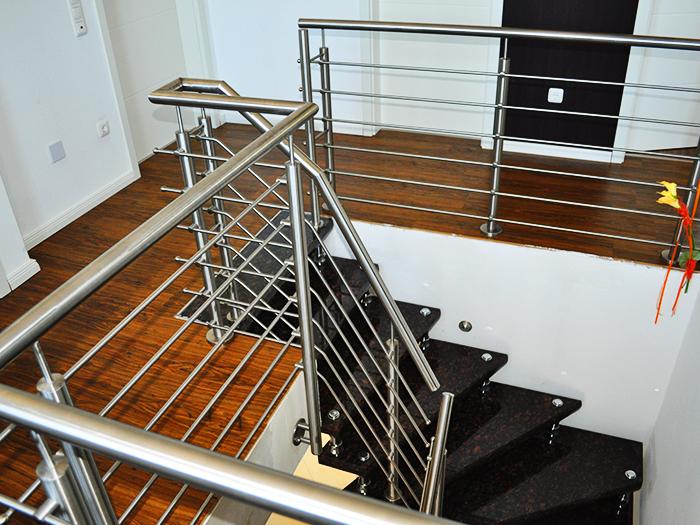 Galerie Ak Design